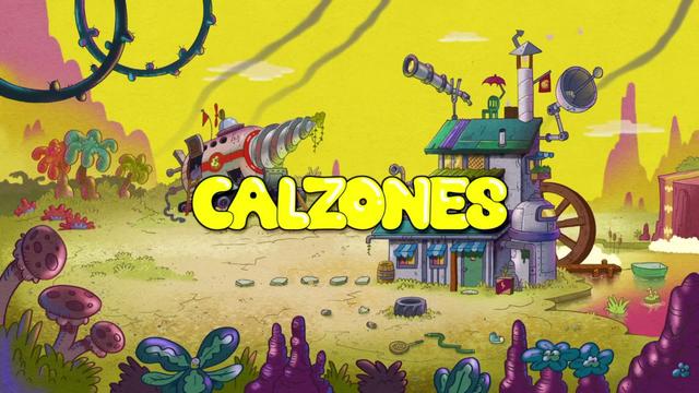 File:Calzones.png