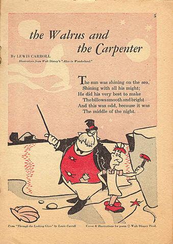 File:Children's digest 9-1951 pg 5 640.jpg