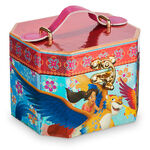 Elena of Avalor Musical Jewelry Box 1