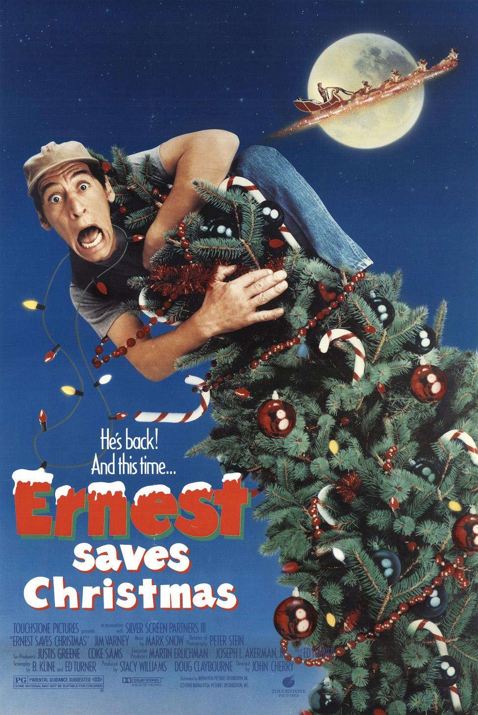 File:Ernest Saves Christmas.jpg