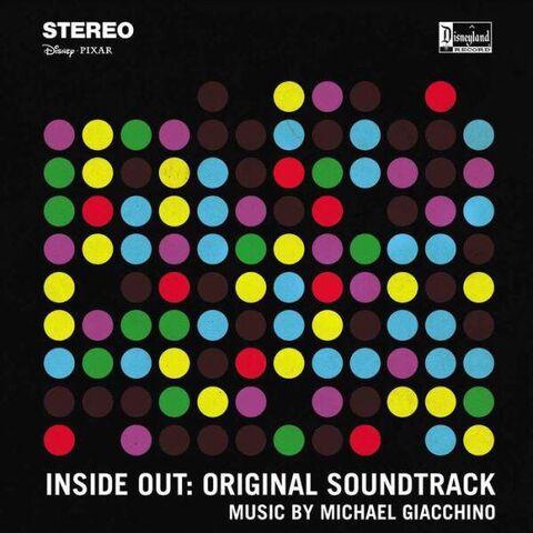 File:Inside Out - Original Soundtrack.jpg