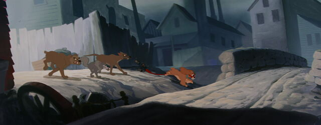 File:Lady-tramp-disneyscreencaps.com-4104.jpg
