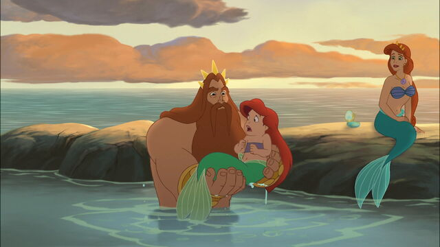 File:Little-mermaid3-disneyscreencaps.com-411.jpg