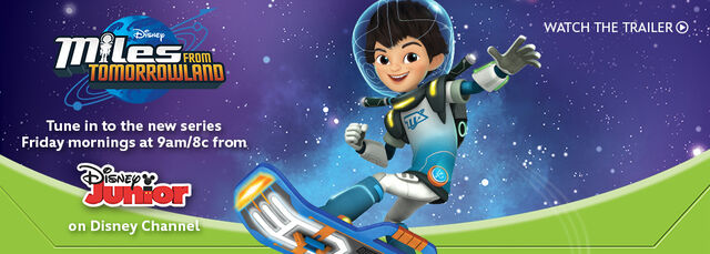File:Miles from Tomorrowland Banner 1.jpg