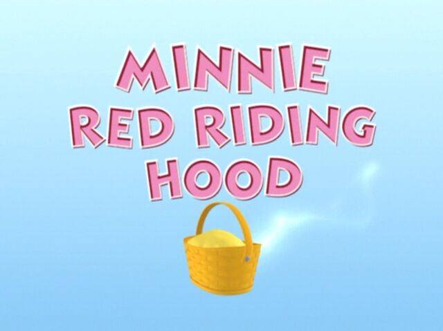 File:Minnie Red Riding Hood.jpg