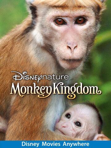 File:Monkey Kingdom DMA.jpg