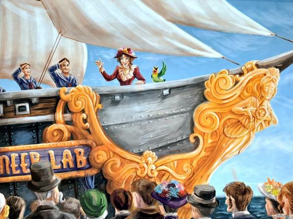 File:Oceaneer Maiden Voyage.png
