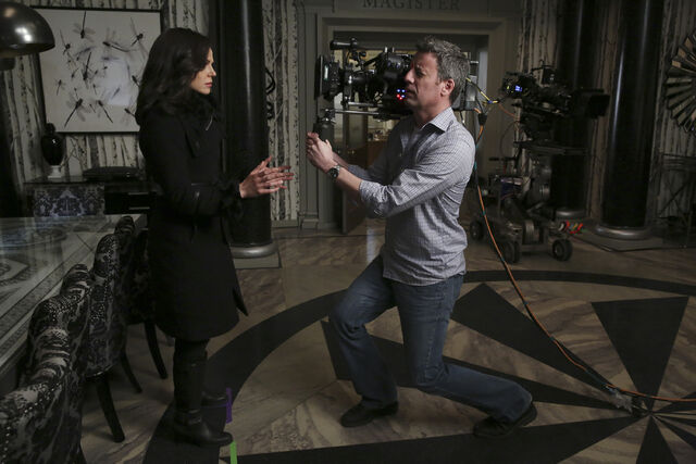 File:Once Upon a Time - 5x21 - Last Rites - Production Image - Regina 2.jpg