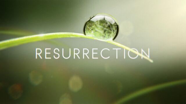 File:Resurrection 2013 logo.jpg