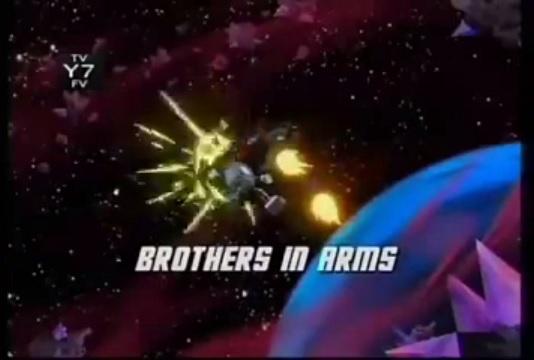 File:SRMTHFG Season 3 Brother in Arms.jpg