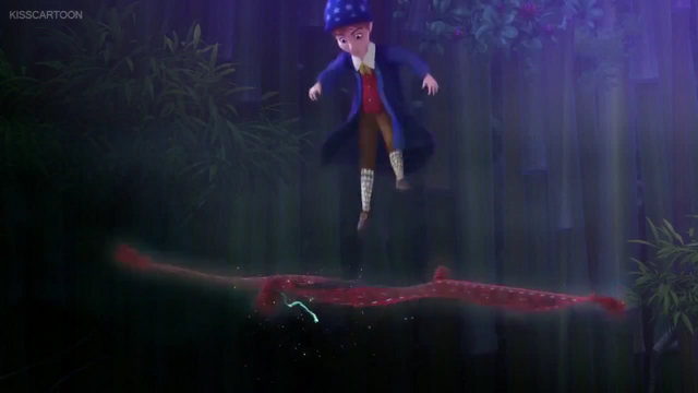 File:Sofia the first S03E02 (50).png