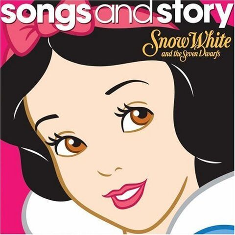 File:Songs and story snow white and the seven dwarfs.jpg