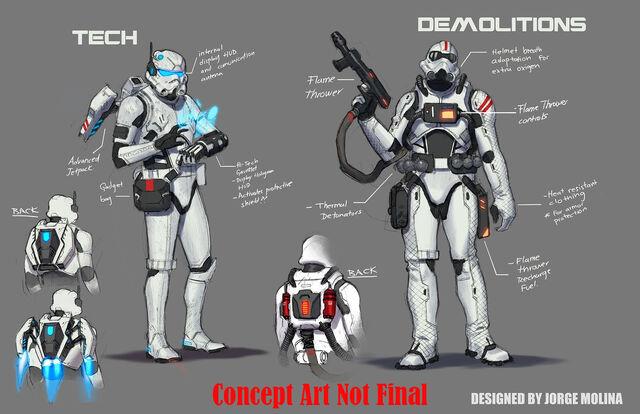 File:Tech-Demolition-Designs.jpg
