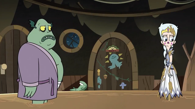 File:The-Battle-of-Mewni-4.png