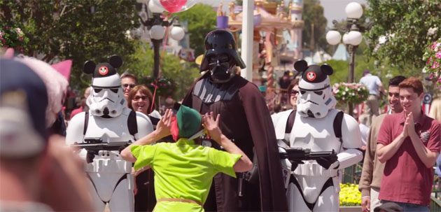 File:Vader-Disneyland.jpg