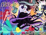 Walt-Disney-Characters-image-walt-disney-characters-36436963-2782-2131
