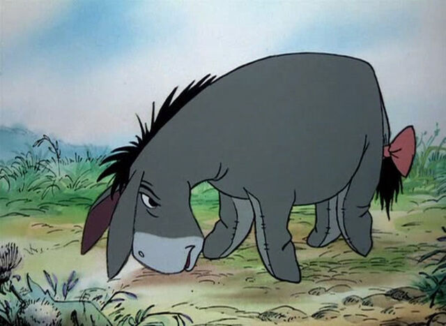 File:Winnie-the-pooh-disneyscreencaps.com-701.jpg