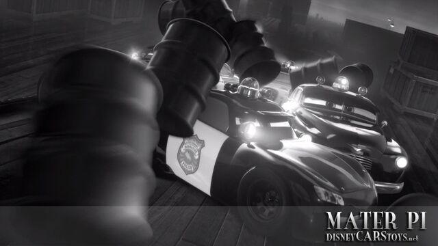 File:1000px-WM Cars Toon Mater PI Screen Grab 07.jpg