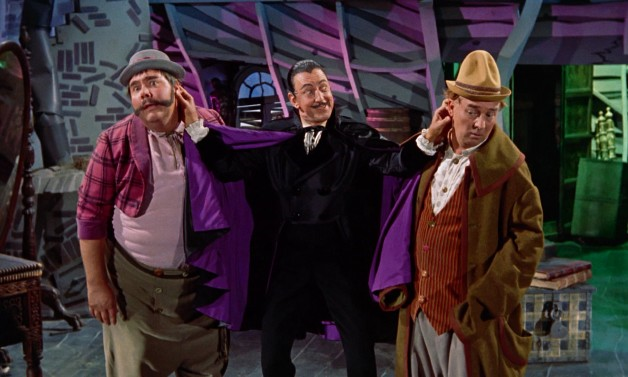 File:Barnaby with his men.png