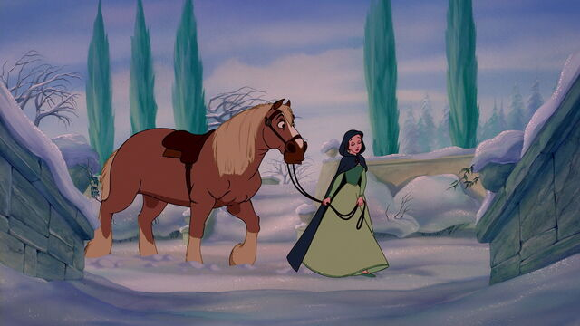 File:Beauty-and-the-beast-disneyscreencaps.com-5905.jpg