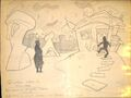 Thumbnail for version as of 18:45, May 10, 2014