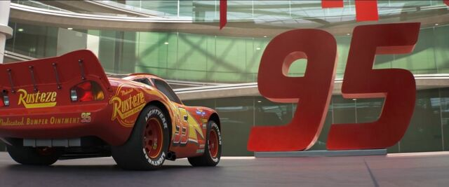 File:Cars 3 10.jpg
