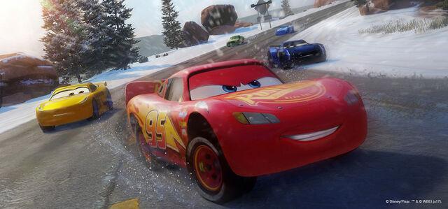 File:Cars 3 Driven to Win 1.jpeg