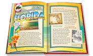 Disney-2013-yearbook-spread