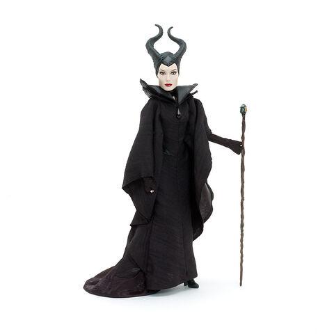 File:Disney Film Collection Maleficent Doll.jpg