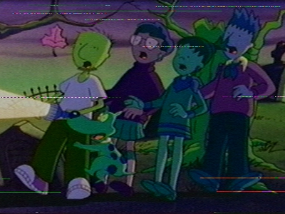 File:Doug and friends as Scooby Doo Gang.jpg