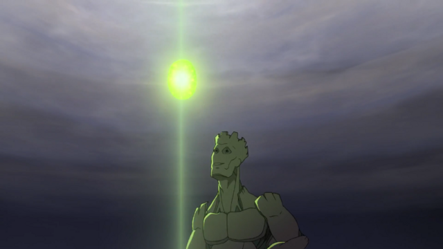 File:GOTG AS 38.png