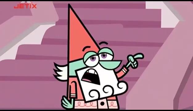 File:GP the gnome.jpg