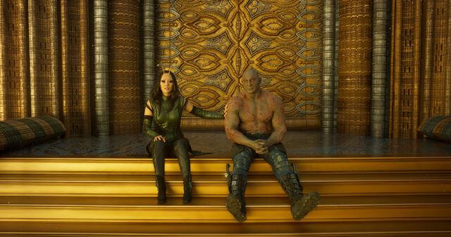 File:Guardians of the Galaxy Vol. 2 161.jpg