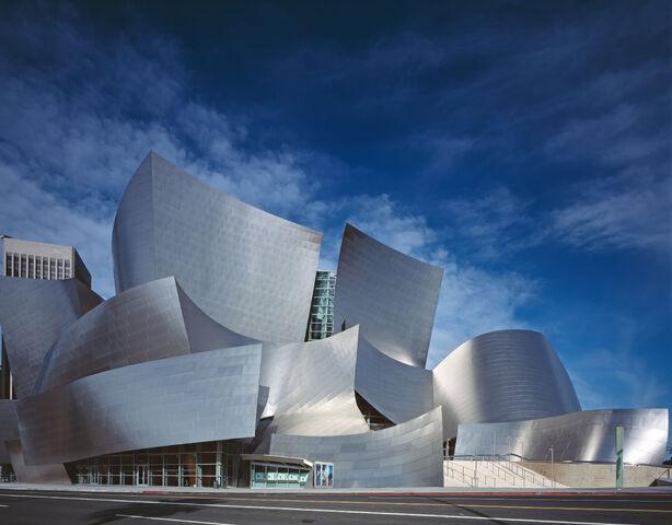 File:Image-Disney Concert Hall by Carol Highsmith edit.jpg