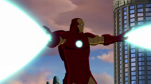 File:Iron Man Avengers Assemble 09.png