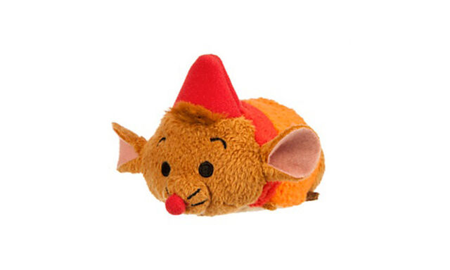 File:Jaq Tsum Tsum Mini.jpg