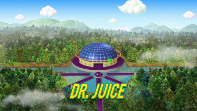 File:Juice Doctor.png