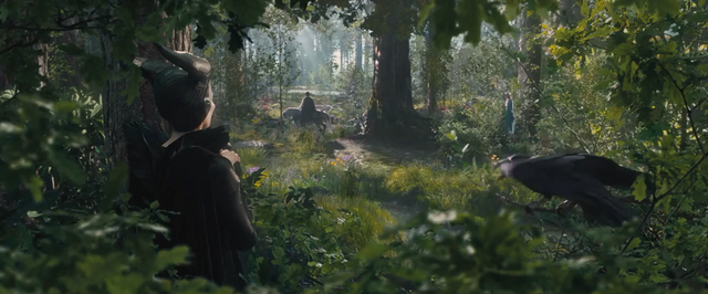 File:Maleficent-(2014)-1010.png