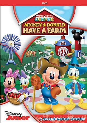 File:Mickey & donald have a farm.jpg