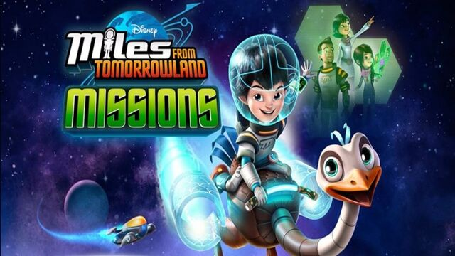 File:Miles from Tomorrowland - Missions.jpg