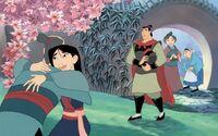 Mulan-Story-15
