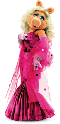 File:Muppets - Miss Piggy - Render.png