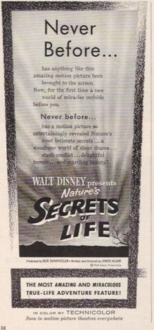 File:Natures secrets of life movie promo ad.jpg