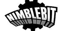 NimbleBit
