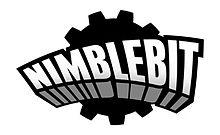 File:NimbleBit Logo.jpg