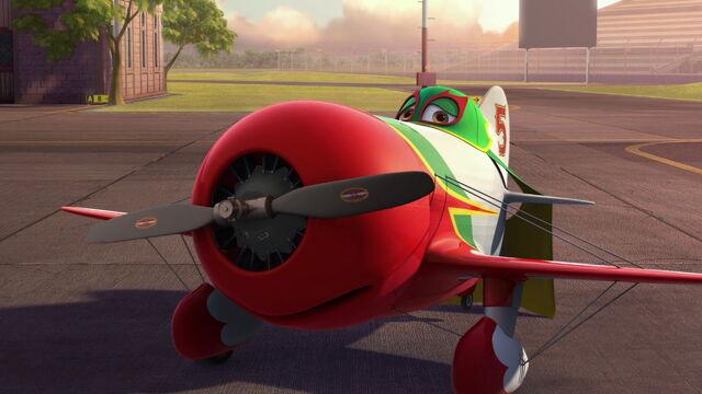 File:Planes-disneyscreencaps.com-5414.jpg