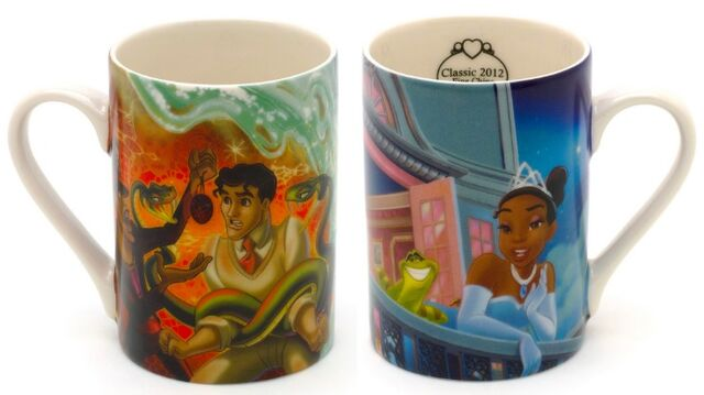 File:Princess and the frog mug.jpg