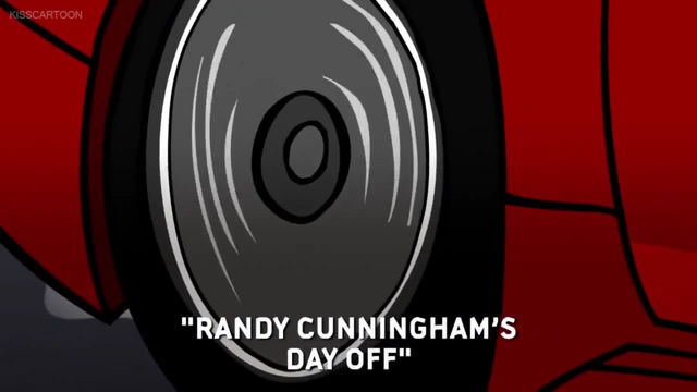 File:Randy Cunningham Day Off.png