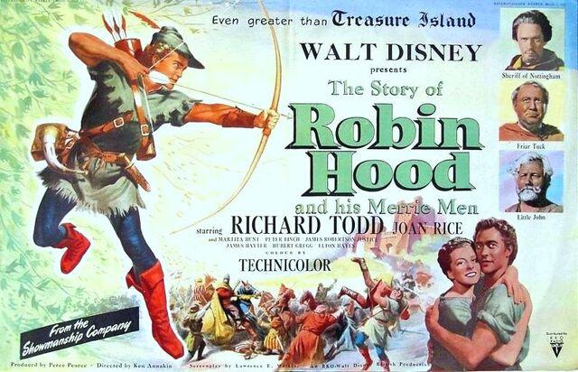 File:Robinb hood 024.jpg