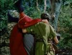 Robinmarianback